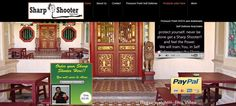 Click here New Website
