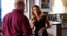 Under the Dome 1×09 The Fourth Hand Promo