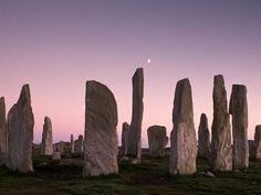 Check out Outer Hebrides on VisitBritain's LoveWall!