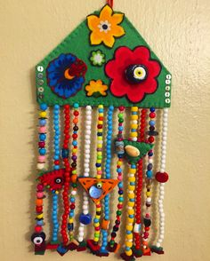 nazarlık. nazar, felt, feltro, keçe, keçe nazarlık, turkish eye, amulet, design, hand made