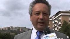 Giornalenisseno Caltanissetta - YouTube