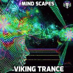 Chameleon, Viking Trance — Raving Lunatix [Viking Trance] :: Beatport
