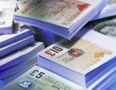 Quik cash loans spokane valley picture 9