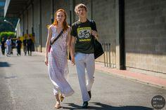 Kiki Willems and Jonas Gloer by STYLEDUMONDE Street Style Fashion Photography0E2A3028
