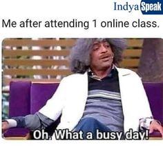 memes on exams time - memes on exams memes on exams funny memes on exams results memes on exams over memes on exams time memes on exams in hindi exams memes exams over memes Funny Minion Memes, Funny School Jokes, Some Funny Jokes, Really Funny Memes, Crazy Funny Memes, Stupid Memes, Funny Relatable Memes, Funny Facts, Exams Funny