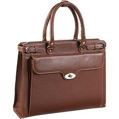 Brown - $70.99