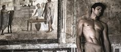Viaggio nella Bellezza: il tour di Bolle fa tappa a Pompei | ècampania