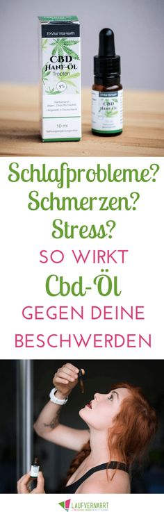 CBD-Öl & Sport – So trägt Cannabidiol zu deinem Wohlbefinden bei – Laufvernarrt No more pain, sleep disorders and stress! CBD oil and sport – this is how the valuable extract of the cannabis plant contributes to your well-being and performance! Fitness Workouts, Fun Workouts, Health And Nutrition, Health And Wellness, Health Tips, E Sport, Salud Natural, Mental Training, Cannabis Plant
