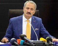 Rusya'ya ihracatta sorun çözülüyor - http://turkyurdu.com/rusyaya-ihracatta-sorun-cozuluyor/