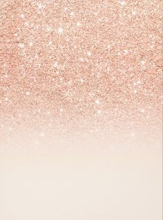 Glossier Iphone Wallpaper Rg Sparkly Marble Background Rose Gold Backgrounds