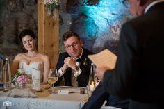 Hochzeit Schloss Neuburg - Passau - Roland Sulzer Fotografie GmbH - Blog Wedding Dresses, Blog, Painting, Wedding Day, Engagement, Getting Married, Night Photography, Passau, Newlyweds