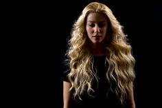 Doukas Hair Specialists - Women Styles Hair Specialist, Long Hair Styles, Womens Fashion, Beauty, Women's Fashion, Cosmetology, Long Hairstyles, Long Hair Cuts, Woman Fashion