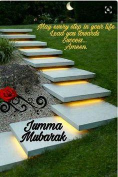 Jumma Mubarak Messages, Jumma Mubarak Images, Jumuah Mubarak Quotes, Ramadan Is Coming, Jumah Mubarak, Good Morning Animation, Friday Messages, Quotations, Qoutes
