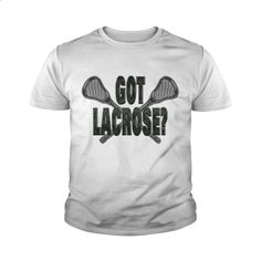 hockey player lacrosse helmet TShirts #gift #ideas #Popular #Everything #Videos #Shop #Animals #pets #Architecture #Art #Cars #motorcycles #Celebrities #DIY #crafts #Design #Education #Entertainment #Food #drink #Gardening #Geek #Hair #beauty #Health #fitness #History #Holidays #events #Home decor #Humor #Illustrations #posters #Kids #parenting #Men #Outdoors #Photography #Products #Quotes #Science #nature #Sports #Tattoos #Technology #Travel #Weddings #Women