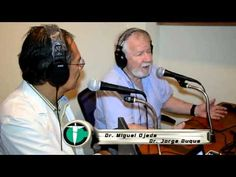 Entrevista al Dr. Jorge Duque eminencia en Terapia Neural - Cpreventivo - YouTube Youtube, Baseball Cards, Fictional Characters, Videos, Duke, Interview, Therapy, Health, Fantasy Characters