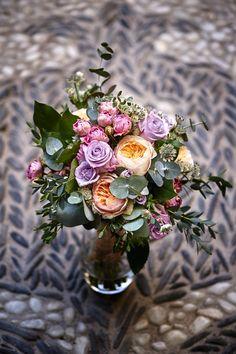 Granada, Vintage Bridal Bouquet, Floral Wreath, Wreaths, Floral Decorations, Events, Flowers, Floral Crown, Grenada