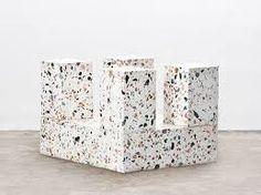 Morgan Peck ceramics - Recherche Google