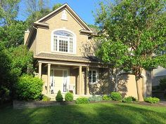 Sothebyu0027s International Realty Canada Real Estate   #Gatineau #Quebec Home  For Sale Maison à Vendre