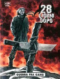 Catalogo fumetti COSMO EDITORIALE, cerca e compra online