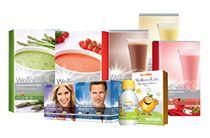 Conheça toda a gama de produtos Wellness http://pt.oriflame.com/products/wellness-catalogue-viewer.jhtml