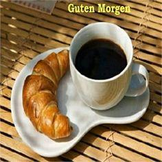 guten morgen , ich wünsche euch einen schönen tag - http://www.1pic4u.com/blog/2014/05/31/guten-morgen-ich-wuensche-euch-einen-schoenen-tag-413/
