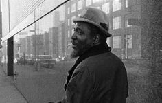 Thelonious Monk: Straight No Chaser | Open Culture