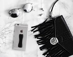 fashion, style, and blogger Bild