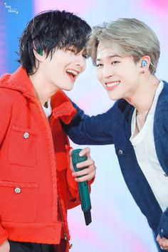 Bts Jimin, Bts Taehyung, Bts Bangtan Boy, Namjoon, Bts Maknae Line, Bts Group Photos, V Bts Wallpaper, Bts Beautiful, Bts Backgrounds