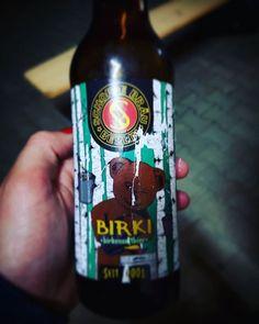 #birki #schoppebräu @schoppebraeu #berlin #craftbeer #craftbier #beer #bier #craftbeerpics #craftbeerporn #birke #saft