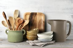 Eco Kitchen Gadgets You Will Love