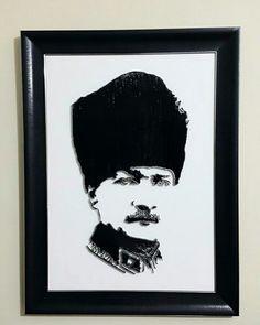 4. Çalışma filografi Atatürk
