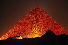 Secret of Animal Mummies in Cairo Museum    http://flightsglobal.net/secret-of-animal-mummies-in-cairo-museum/   #Animal, #Cairo, #Mummies, #Museum, #Secret #Cairo
