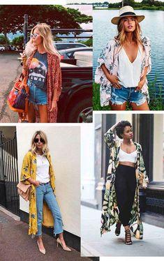 1c900fb34af9f Blazer VS Kimono: Qual a Peça Favorita Dessa Estação?