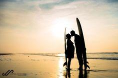 fotoshoot Ameland, Samen op het strand, loveshoot, zwangerschap, Sunset beach Sunset Beach, Around The Worlds, Seeds, Sunset On Beach