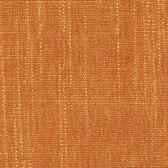 This Waverly Home Décor fabric is woven with two different threads, one of which is pearlized. Perfect fabric for window treatments (swags, valances, curtains, and draperies), duvet covers, pillow shams, accent pillows, slipcovers, upholstery, tote bags, cornices, headboards and other home décor accents! This fabric has 22,000 double rubs. Thread colors orange and pearlized gold.
