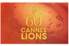 Assista aqui ao trailer oficial da 60ª ediçao do Cannes Lions – faltam 25 dias http://www.bluebus.com.br/assista-aqui-ao-trailer-oficial-da-60a-edicao-do-cannes-lions-faltam-25-dias/