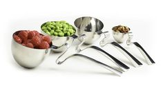 Livliga | Portion Control Dinnerware & Healthy Lifestyle Products
