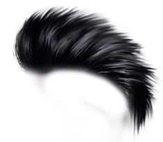 This is full HD Hair Png for Men can be used for Picsart as well as for Photoshop in the purpose of editing photos where stylish hair is required. Thi… - New Site Blue Background Images, Studio Background Images, Background Images For Editing, Photo Background Images, Background Images Wallpapers, Backgrounds Free, Paper Background, Phone Wallpapers, Picsart Png