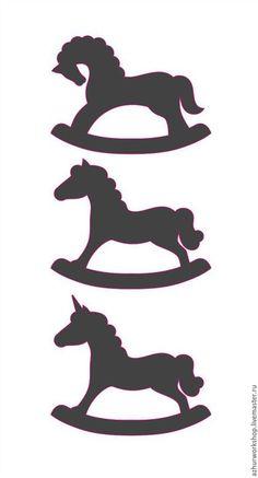 Купить или заказать Лошадка-качалка, лошадка, кресло-качалка в интернет-магазине на Ярмарке Мастеров. Лошадка может быть выполнена полностью из картона- 3200 руб.+покраска; С деревянной отделкой 5200 руб.+ покраска; Лошадка может быть единорогом!) Фасоны лошадок представлены на нижнем фото работы.. Лошадка-качалка подходит для детей ростом от 80-130 см, возможны индивидуальные формы цвета и размеры.