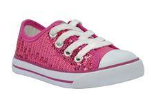 Otzi - Sparkling pink