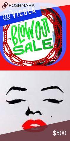 🌹Super Sale Item!!!!🌹 Sale! Sale! Sale! Other