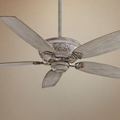 Ceiling Fan Size Guide - How to Measure and Size a Fan for Any ...