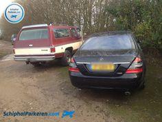 Schiphol Parkeren. Chevrolet, Mercedes Parking - Snel, vertrouwd en goedkoop parkeren bij Schiphol. Check: http://www.schipholparkeren.com