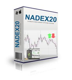 Can you Make More PROFIT Trading NADEX? I would take a serious look at NADEX.  Sign up and get access to their DEMO.   Get our NADEX 101  program to learn NADEX fast an in a practical way.   There are new ways of trading NADEX that I've cracked that can provide much more stable ways of quite possibly making a nice DAILY Paycheck. Check out NADEX 2 Hour Binary Options system and NADEX 20 Minute Binary Options system below to see how you could possible add thousands to your daily average inf
