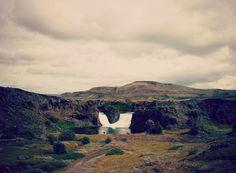 Hidden Gems in South Iceland - TripCreator