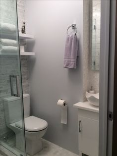 Pinterest the world s catalog of ideas for Bathroom ideas 5x5