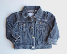 9461a93c8 43 Best Baby Gap   Gap Kids - Baby Clothes Kids Clothes images