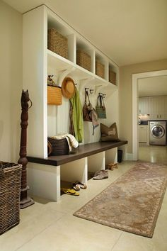 190 best -- GARAGE ideas -- (attached and mudrooms) images on ... Carport To Bedroom Remodel Ideas Pinterest on small walk-in closet remodel ideas, pinterest family ideas, pinterest pregnancy ideas, pinterest travel ideas, pinterest food ideas, pinterest flooring ideas, pinterest bedroom storage ideas, pinterest bedroom window ideas,