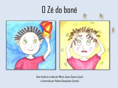 o-zdobon by ana via Slideshare