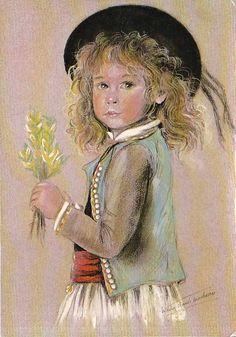 22-12-11  Marie-Claude Monchaux (1933,French)
